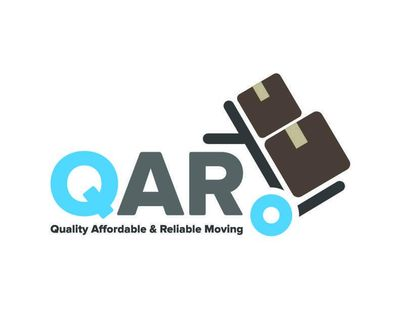 Avatar for QAR Handyman