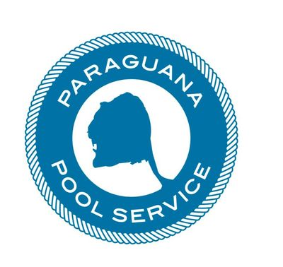 Avatar for Paraguana Pool Services