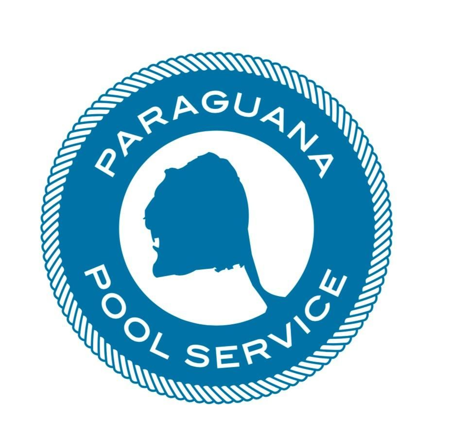 Paraguana Pool Services