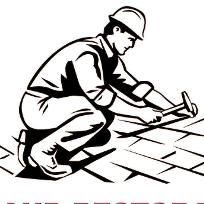 Carolina Roof & Restoration, Inc
