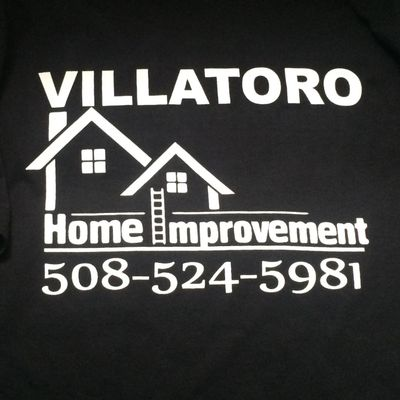Avatar for Karla A. Villatoro Home Improvement Omaha, NE Thumbtack
