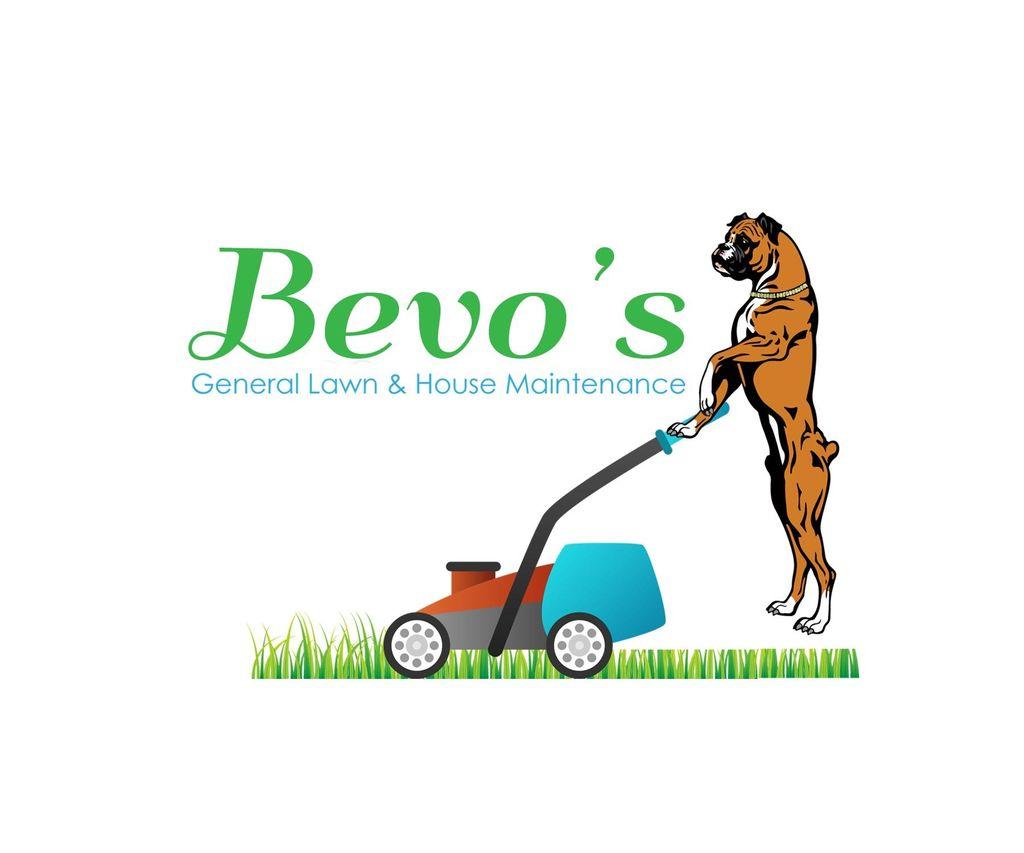 BEVO'S