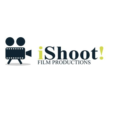 Avatar for iShoot Film Productions