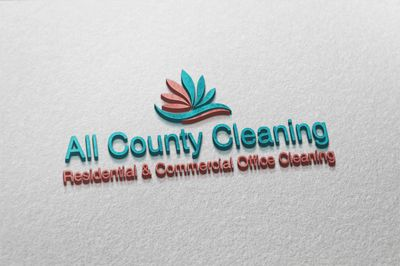Avatar for All County Cleaning We service all of Delaware ...