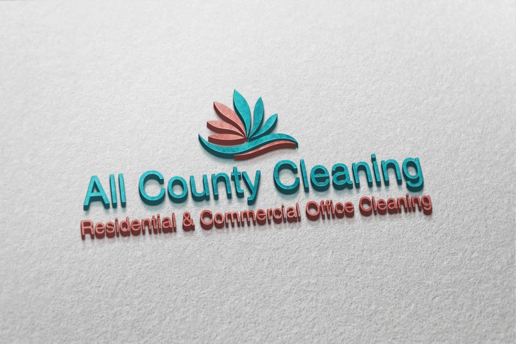All County Cleaning We service all of Delaware ...