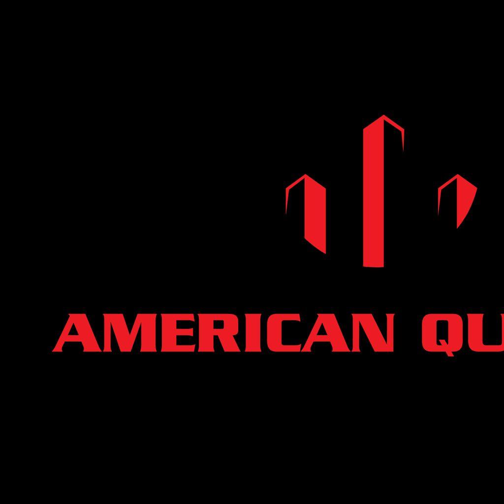 American Quality Construction, Inc