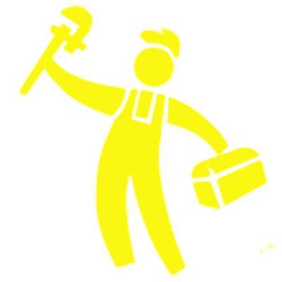 Avatar for Handyman the Fix-it, LLC Largo, FL Thumbtack
