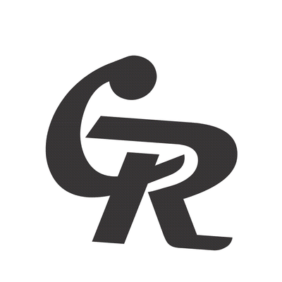 Avatar for Certified Restoration Round Rock, TX Thumbtack
