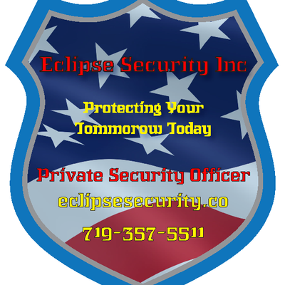 Avatar for Eclipse Security Inc Colorado Springs, CO Thumbtack
