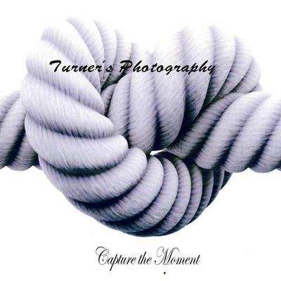 Avatar for Turner's Photography