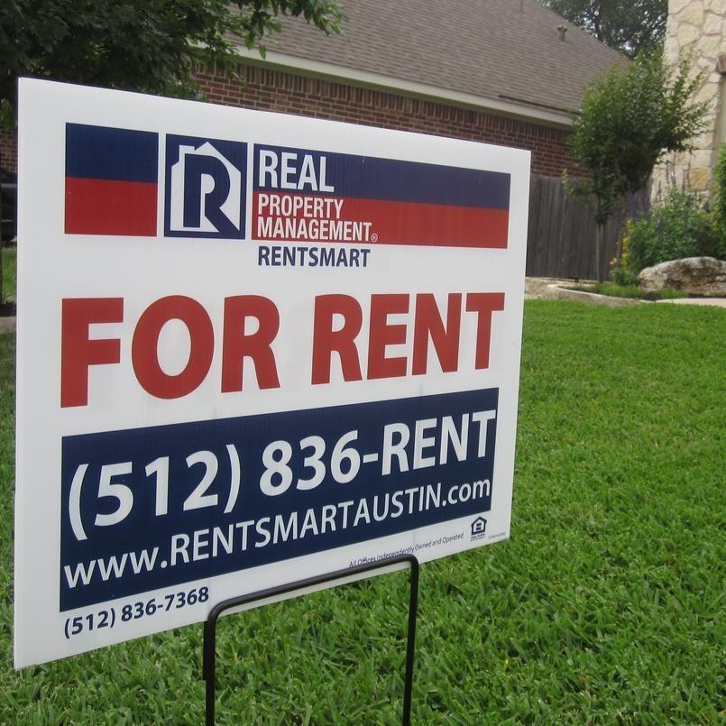 Real Property Management RentSmart