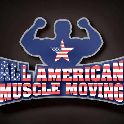 Avatar for all american muscle moving Summerfield, FL Thumbtack