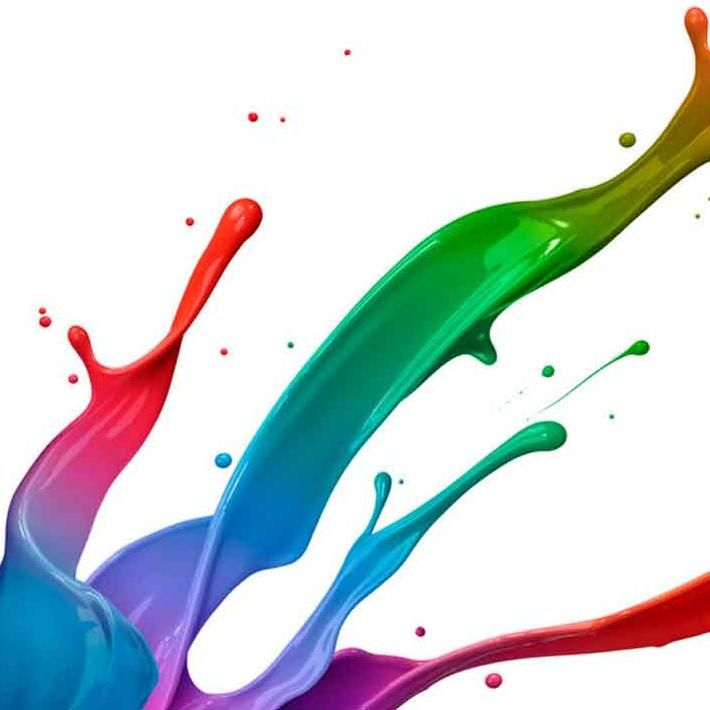 Fancy Washer and Painting LLC