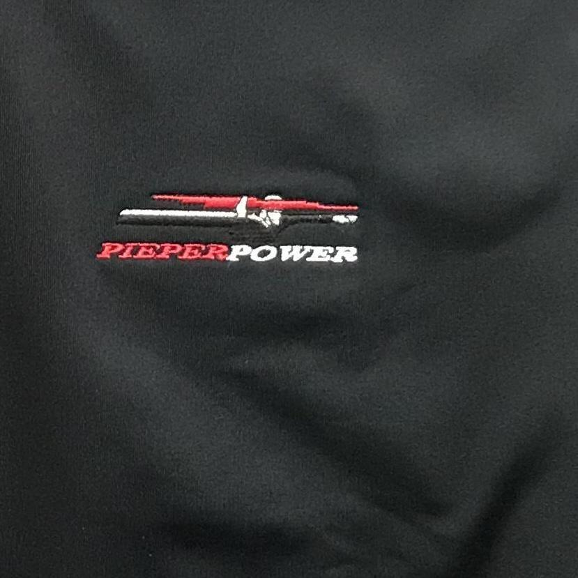 Pieper Electric, Inc.