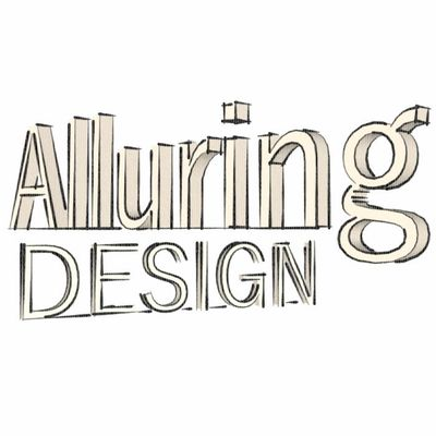 Avatar for Alluring Design and Drafting LLC Milwaukee, WI Thumbtack