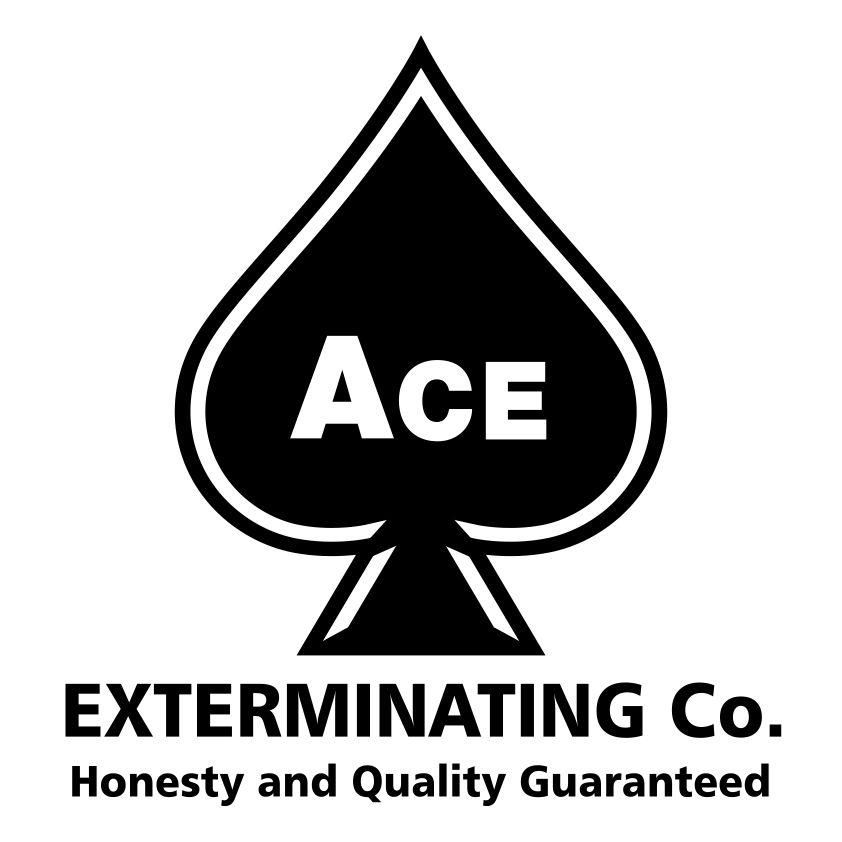 Ace Exterminating Co Inc