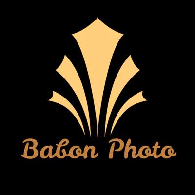 Avatar for Babon Photography