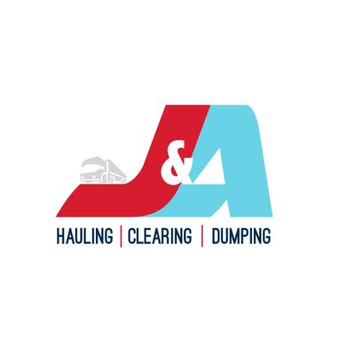 Avatar for J&A Hauling Clearing and Dumping