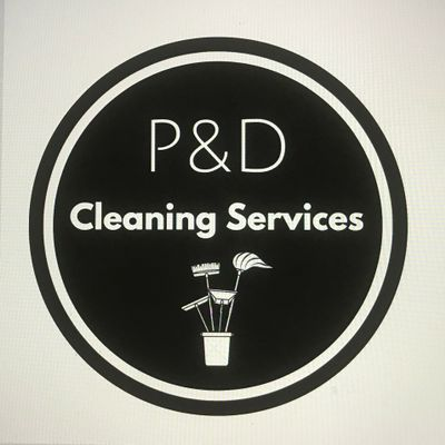 Avatar for P&D Cleaning Services LLc Joliet, IL Thumbtack