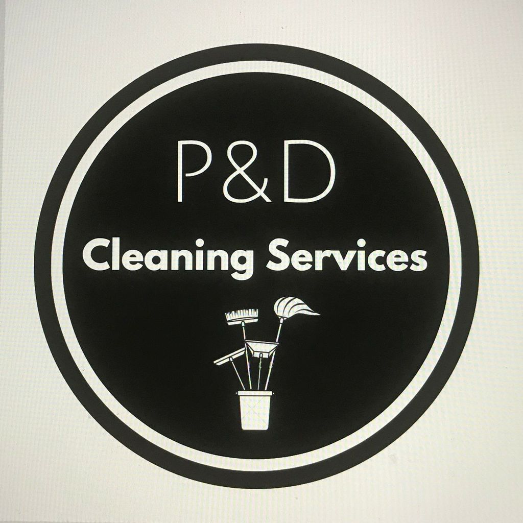 P&D Cleaning Services LLc