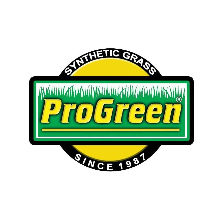 ProGreen San Diego