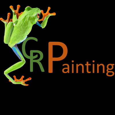 Avatar for CR Painting