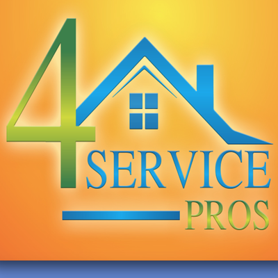 Avatar for 4 Service Pros Lorton, VA Thumbtack