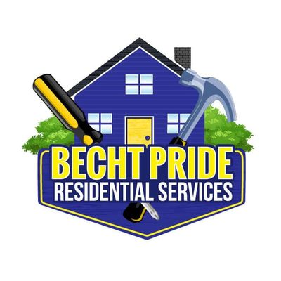 Avatar for Becht Pride Cleaning & Residential Services LLC
