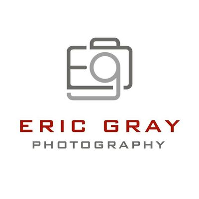 Avatar for Eric Gray Photography Birmingham, AL Thumbtack