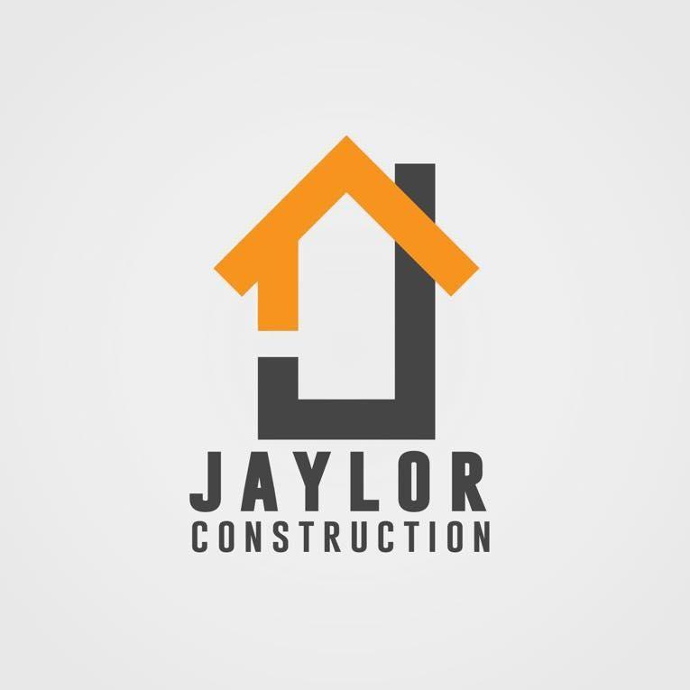 Jaylor Construction