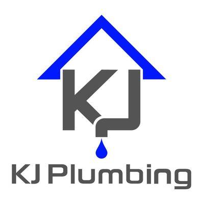 Avatar for KJ Plumbing LLC