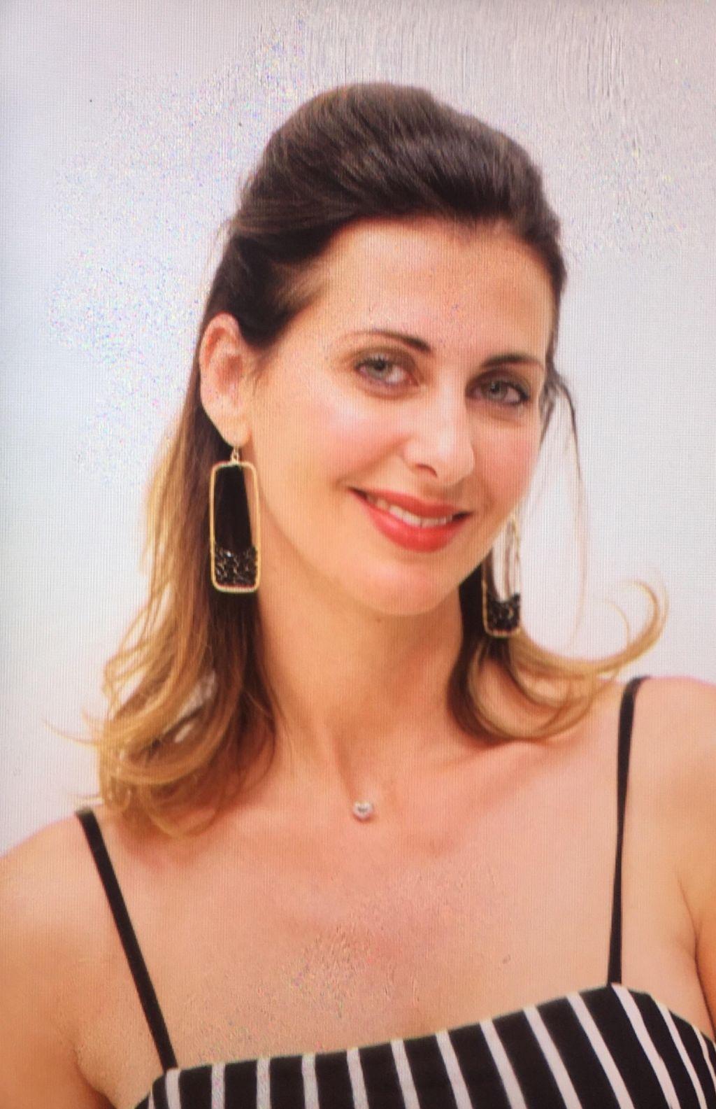 Learn Italian with Anna,  native Italian teacher
