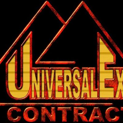 Avatar for Universal Exterior Contractors Townsend, DE Thumbtack