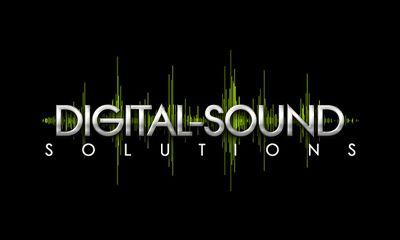 Avatar for Digital Sound Solutions