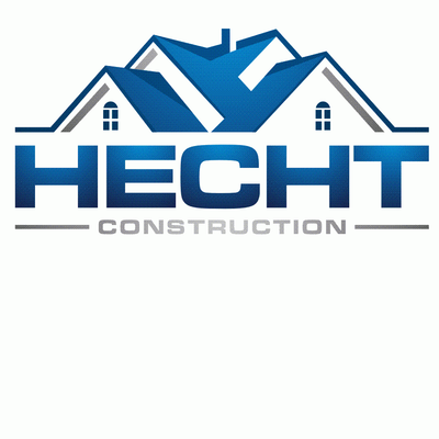 Hecht Construction Absecon, NJ Thumbtack
