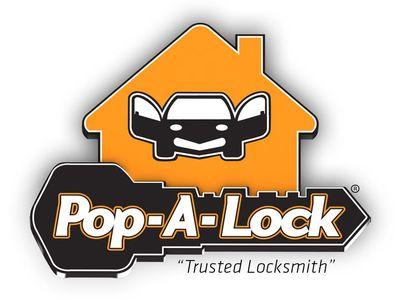 Avatar for Pop-A-Lock Locksmith of Peabody