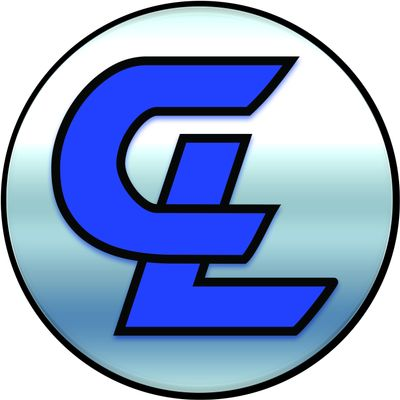Avatar for Crossland Management & Electric Inc