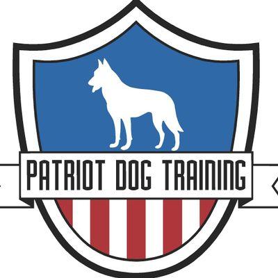 Avatar for Patriot Dog Training Bulverde, TX Thumbtack