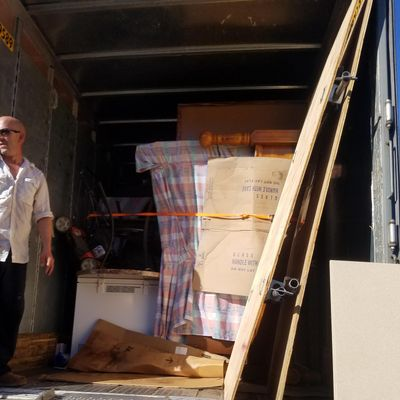Avatar for Ricks hauling Reedsport, OR Thumbtack