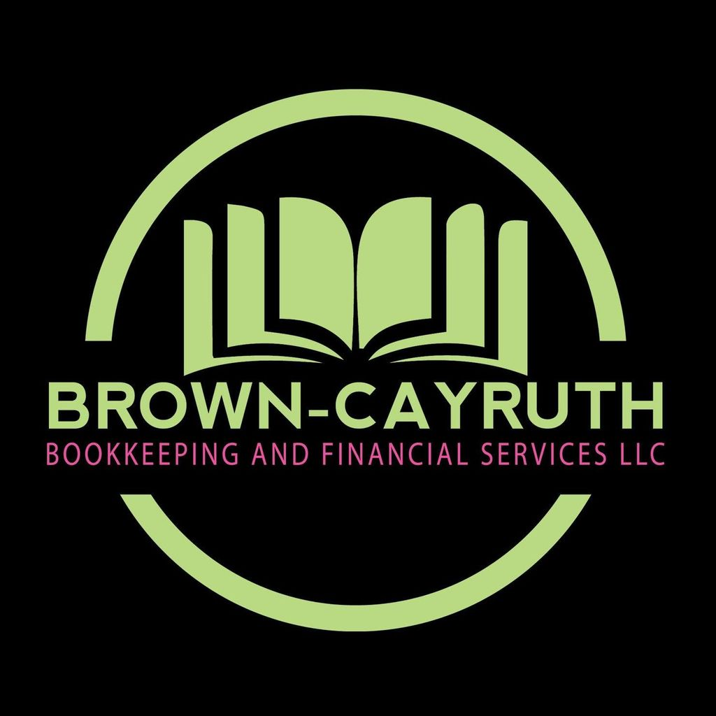 Brown-Cayruth Bookkeeping & Financial Services LLC