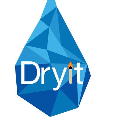 Avatar for DryIt, LLC