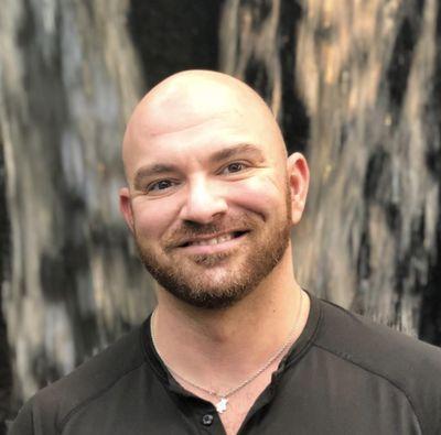 Avatar for Daniel Sernicola, Reiki Master Teacher/Practiti... Columbus, OH Thumbtack