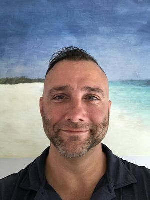Avatar for Wade Phillips Professional Home Services Clearwater, FL Thumbtack