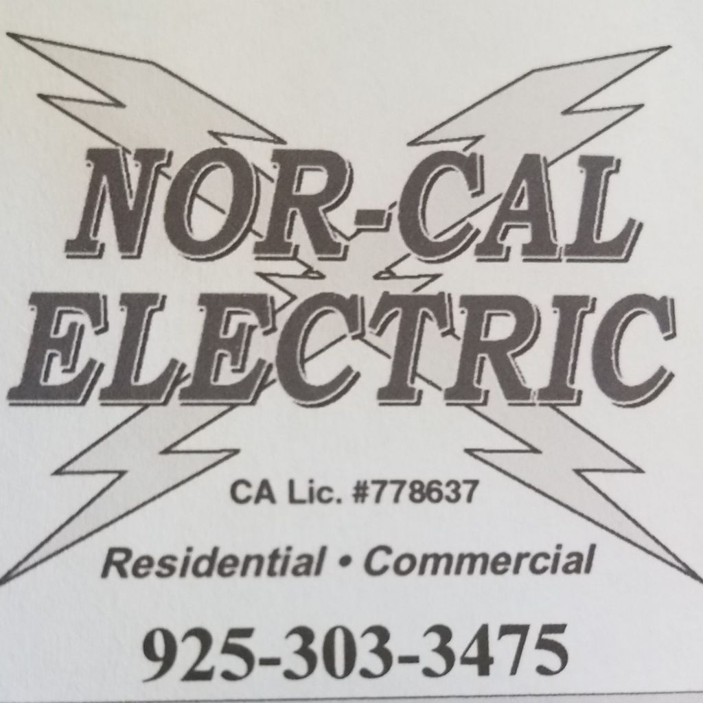 Nor-Cal Electric