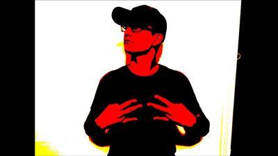 Avatar for Calvin Franco