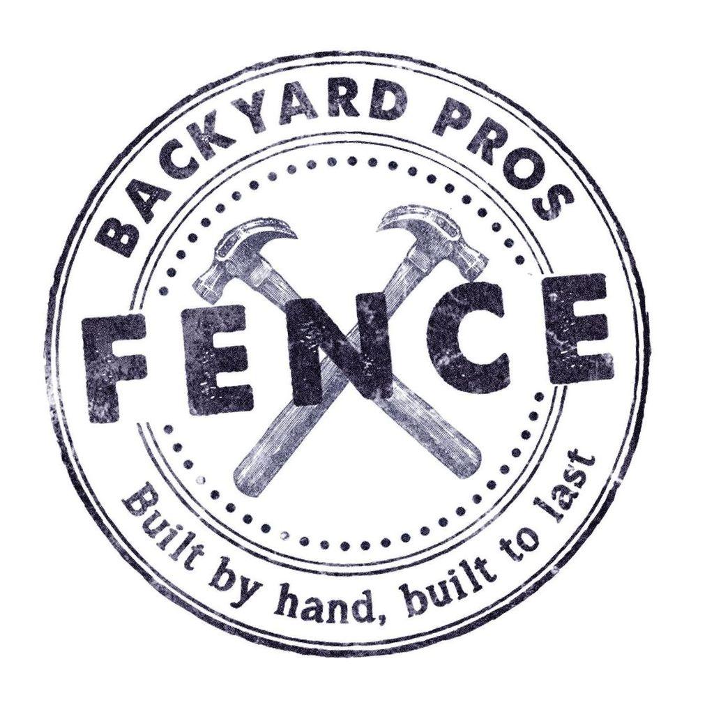 Backyard Pros LLC