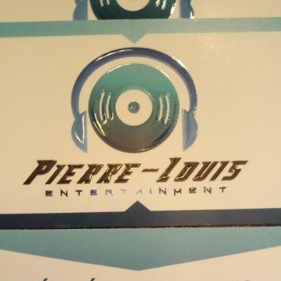 Avatar for Pierre-Louis Entertainment