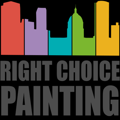 Avatar for The Right Choice Painting