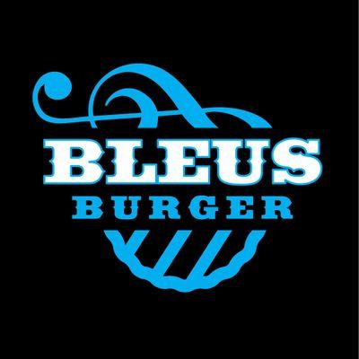 Avatar for Bleus Burger Gulf Shores, AL Thumbtack