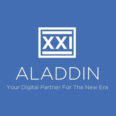 Avatar for Aladdin 21 La Jolla, CA Thumbtack